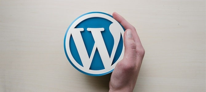 All-in-one WordPress Solution