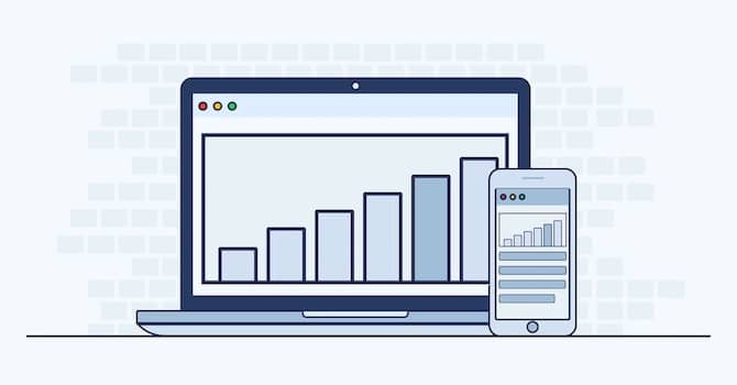 Digital Business Growth