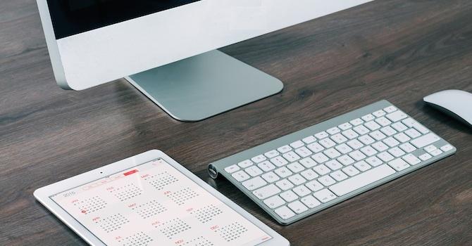 Extensive WordPress training