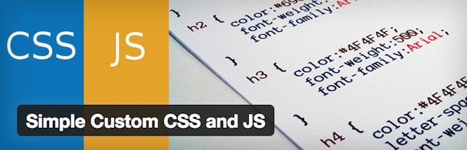 Figure 10. Choose Export Theme to generate jQuery CSS code and the ...