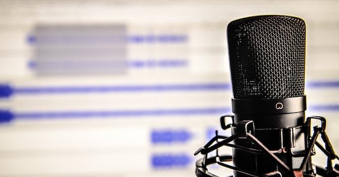 Podcasting in WordPress