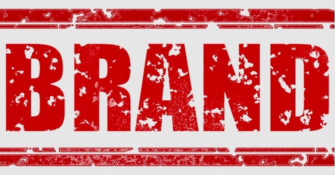 Brand reliability