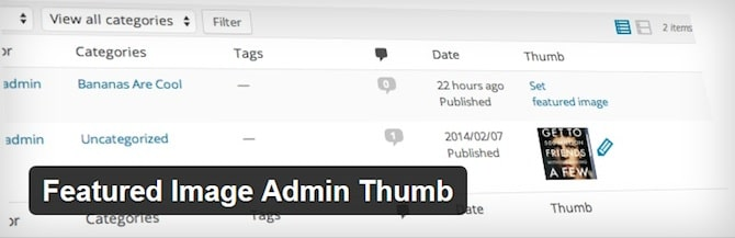Featured Image Admin Thumb