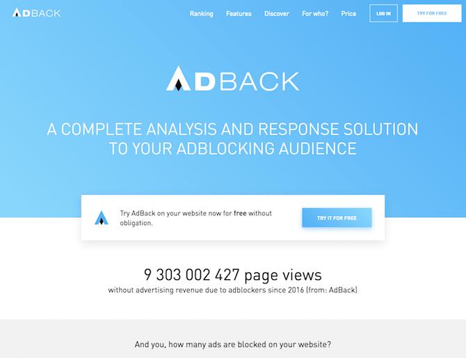 Adback