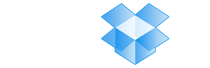 Backup & Restore Dropbox Plugin