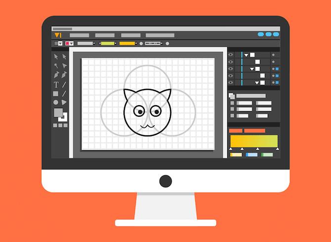 Online Logo Maker Generator